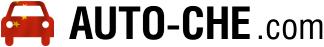 AUTO-CHE.com